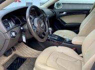 Bán Audi A5 Sportback 2.0 đời 2012, màu trắng, xe nhập giá 1 tỷ 90 tr tại Hà Nội