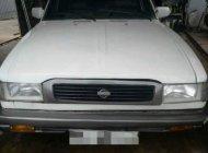 Bán ô tô Toyota Carina đời 1981, màu trắng, nhập khẩu   giá 27 triệu tại Vĩnh Long