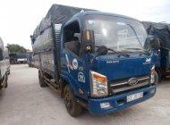 Bán thanh lý xe tải Veam 3.5 tấn đời 2015, màu xanh lam, 300triệu giá 300 triệu tại Tp.HCM
