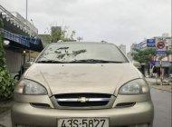 Bán xe Chevrolet Vivant 2008 giá 227 triệu tại Đà Nẵng