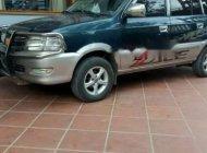 Bán Toyota Zace, nguyên bản chính chủ giá 220 triệu tại Đà Nẵng