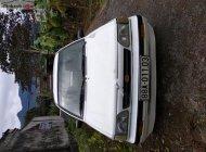 Cần bán xe Kia CD5 năm 2003, màu trắng, xe thân vỏ đẹp giá 50 triệu tại Hòa Bình