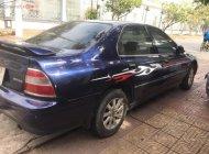 Bán Honda Accord 2.0 MT 1994, màu xanh lam, nhập khẩu Nhật Bản  giá 135 triệu tại Bạc Liêu