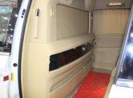 Bán Luxgen 7 MPV CEO RoyaLounge đời 2013, màu trắng, xe nhập số tự động giá 900 triệu tại Tp.HCM
