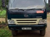 Bán Cửu Long 5 tấn đời 2008 xe gia đình giá 125 triệu tại Hòa Bình