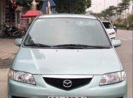 Cần bán Mazda Premacy 2002, nhập khẩu nguyên chiếc chính chủ giá 225 triệu tại Hà Nội