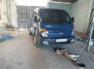 Bán Hyundai Porter 2 6 chỗ, nhập khẩu nguyên chiếc, xe cực đẹp không lỗi nhỏ giá 420 triệu tại Hà Giang