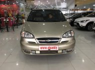 Bán Chevrolet Vivant năm sản xuất 2008, giá chỉ 195 triệu giá 195 triệu tại Phú Thọ