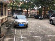 Bán xe Mitsubishi Lancer GLX 1.6 sản xuất năm 2003, số tự động, máy xăng, màu bạc, đã đi 200000 km giá 190 triệu tại Tuyên Quang