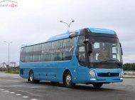 Bán Hyundai Universe đời 2019, màu xanh lam, mới 100% giá 3 tỷ 380 tr tại Hà Nội