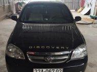 Bán xe Lacetti EX 1.6 sản xuất năm 2007, phom 2008 giá 172 triệu tại Phú Thọ
