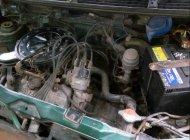 Chính chủ bán xe Suzuki Wagon R+ 2003, nhập khẩu giá 115 triệu tại Hà Nội