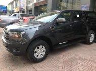 Bán Ford Ranger XLS 2.2 sản xuất năm 2019, nhập khẩu giá 650 triệu tại Ninh Bình