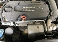 Cần bán lại xe Audi A1 đời 2010, màu trắng, nhập khẩu giá 535 triệu tại Tp.HCM