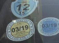 Cần bán xe Nissan Bluebird AT năm sản xuất 2005, màu bạc, xe đẹp giá 165 triệu tại Tp.HCM