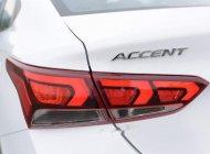 Cần bán xe Hyundai Accent đời 2018, màu trắng giá 519 triệu tại Khánh Hòa