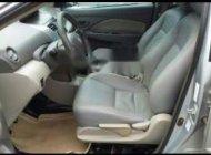 Gia đình bán Toyota Vios đời 2010, xe còn nguyên bản chưa thay bất cứ một thứ gì trên xe giá 320 triệu tại Nghệ An