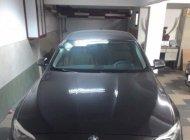 Bán BMW 5 Series sản xuất 2016, nhập khẩu nguyên chiếc giá 1 tỷ 620 tr tại Tp.HCM