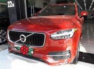 Xe Volvo XC90 2015, màu đỏ, xe nhập cần bán giá 3 tỷ tại Tp.HCM