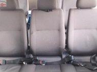 Bán xe Toyota Hiace năm sản xuất 2012, màu trắng, nhập khẩu Nhật Bản như mới, giá 474tr giá 474 triệu tại Đà Nẵng