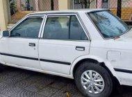 Bán xe Nissan Bluebird năm 1998, màu trắng, nhập khẩu nguyên chiếc giá 35 triệu tại Đà Nẵng