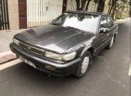 Bán Nissan Bluebird SE đời 1992, màu xám, nhập khẩu, giá chỉ 80 triệu giá 80 triệu tại Hà Nội