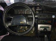 Bán Toyota Camry trước năm 1990, màu xanh lam, nhập khẩu, xe còn rất tốt giá 77 triệu tại Kiên Giang