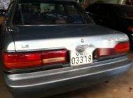 Bán xe Toyota Camry sản xuất năm 1989, xe nhập giá 120 triệu tại Kiên Giang