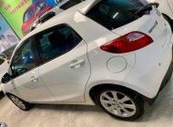 Cần bán lại xe Mazda 2 S 2014, màu trắng, nhập khẩu nguyên chiếc, giá 425tr giá 425 triệu tại Hà Nội
