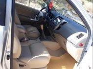 Bán xe Fortuner 2009, xe đẹp nội thất mới, 7 chỗ giá 595 triệu tại Lâm Đồng