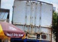 Thanh lý xe tải 4 chân đời 2013, giá 385tr khởi điểm giá 385 triệu tại Tp.HCM