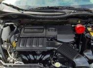 Bán Mazda 2 S 2014, màu trắng, giá 415tr giá 415 triệu tại Tp.HCM