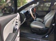 Cần bán lại xe Hyundai Avante MT năm 2014, màu đen, giá chỉ 378 triệu giá 378 triệu tại Thái Bình