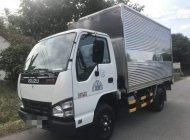 Bán xe Isuzu QKR sản xuất 2018, màu trắng   giá 420 triệu tại Tp.HCM