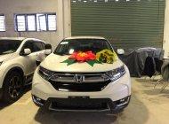 Honda Đà Nẵng *0934898971* Giao xe trước tết. Honda CRV 2019 nhập nguyên chiếc, giá xe CRV Đà Nẵng giá 1 tỷ 23 tr tại Đà Nẵng