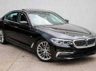 BMW 530i 2019, xe giao ngay trước Tết, giao toàn quốc giá 2 tỷ 389 tr tại Tp.HCM