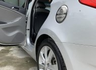 Cần đổi 7 chỗ bán gấp Hyundai Accent 1.4 AT 2012 giá 425 triệu tại Nghệ An