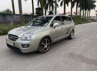 Bán xe Kia Carens đời 2010, màu bạc, giá chỉ 275 triệu - alo 0888141655 giá 275 triệu tại Hải Phòng