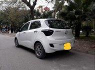 Cần bán xe Hyundai Grand i10 sản xuất năm 2016, màu trắng giá 325 triệu tại Bắc Ninh