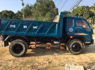 Bán xe Thaco FORLAND đời 2015, màu xanh  giá 250 triệu tại Yên Bái