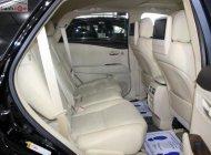 Bán Lexus RX 450h đời 2015, màu đen, xe nhập  giá 2 tỷ 650 tr tại Tp.HCM