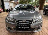 Bán xe Hyundai Avante 1.6 MT 2012, màu xám số sàn, giá chỉ 355 triệu giá 355 triệu tại Đắk Lắk