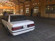 Bán Nissan Bluebird SE sản xuất 1992, màu trắng, nhập khẩu, giá tốt giá 60 triệu tại Nam Định
