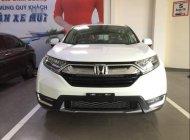 Bán Honda CR V đời 2019, màu trắng, xe nhập, xe mới 100% giá 983 triệu tại Bình Phước