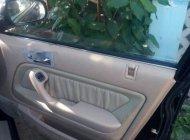 Bán Honda Accord 2.0 đời 1992, màu đen, nhập khẩu, số sàn giá 115 triệu tại Tp.HCM