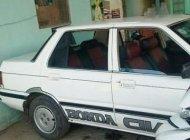 Bán ô tô Honda Civic sản xuất năm 1997, màu trắng giá 32 triệu tại Bình Dương