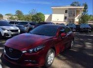 Bán Mazda 3 năm sản xuất 2019, màu đỏ giá Giá thỏa thuận tại Lâm Đồng