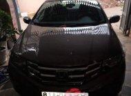 Cần bán gấp Honda City 1.5 AT sản xuất 2013, giá tốt giá 420 triệu tại Gia Lai