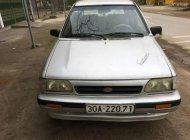 Bán Kia CD5 năm sản xuất 2004, màu bạc giá 68 triệu tại Hòa Bình