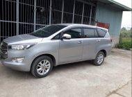 Cần bán xe Toyota Innova sản xuất 2016, màu bạc như mới giá cạnh tranh giá 685 triệu tại Hưng Yên